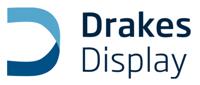 Drakes Display -